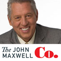 John Maxwell Team Resources - The John Maxwell Store